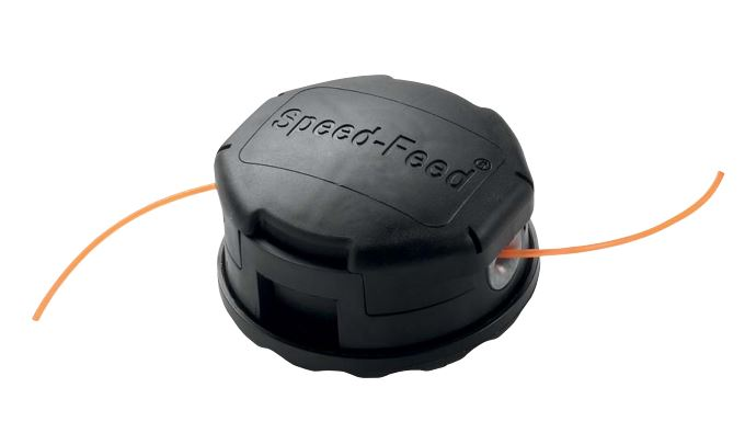 Speed Feed® 450 High Capacity Trimmer Head (Part #99944200903